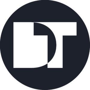 Dance Television logo
